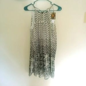 NWT Everly Shift